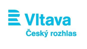 Logo Vltavy