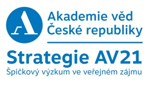 Logo_Strategie_V2