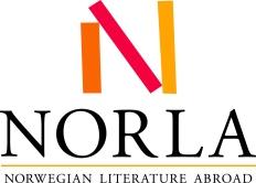 NORLA_logo_original