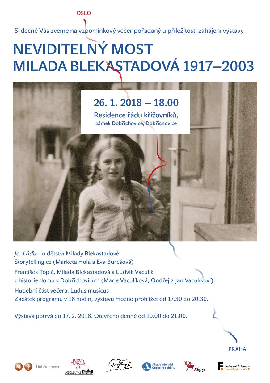 MB-pozvánka-Residence-2018-NET