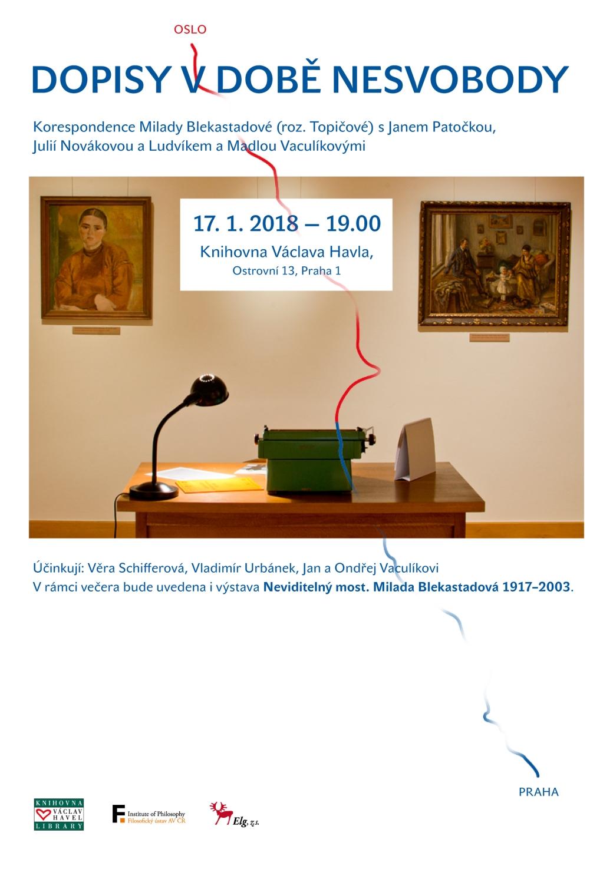 MB_pozvánka_2018_NET